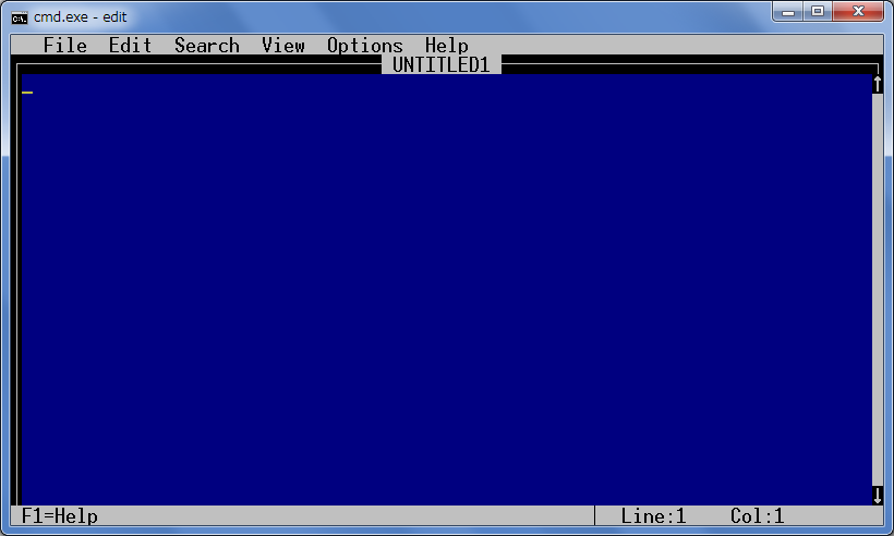 Windows 7 32bit - software goedkoop kopen   BESLIST.nl ...
